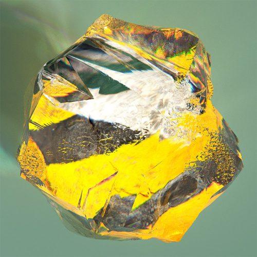lemon gem